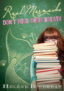 download ebook real mermaids don\'t hold their breath pdf epub