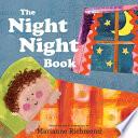 Night Night Book Book PDF