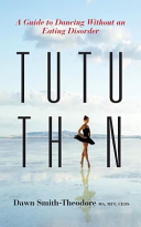 Tutu Thin