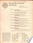 Oct 1967