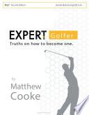 Expert Golfer