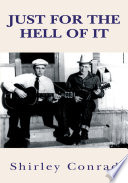 Just for the Hell of It Book PDF