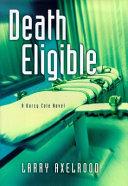 Death Eligible