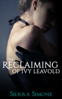 download ebook the reclaiming of ivy leavold pdf epub
