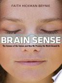 Brain Sense