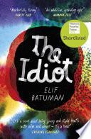 The Idiot by Elif Batuman