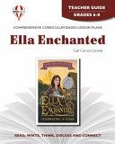 download ebook ella enchanted by gail carson levine pdf epub