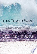 Life s Tossed Waves