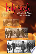 Read Holy Week