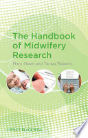 The Handbook Of Midwifery Research