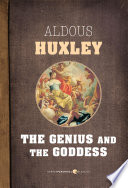 The Genius And The Goddess Book PDF