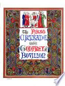 The English Crusaders B L