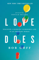 download ebook love does pdf epub