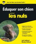 illustration Eduquer son chien Pour les Nuls