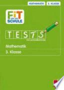 Wie stehst du in Mathematik