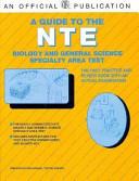 NTE Biology   General Science