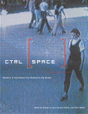 Ctrl  space