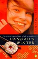 Hannah s Winter