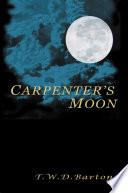 Carpenter s Moon