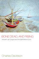 download ebook bone dead, and rising pdf epub