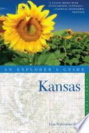 Explorer s Guide Kansas