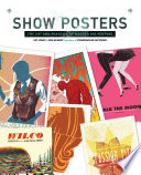 Show Posters