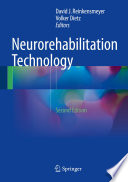 Neurorehabilitation Technology