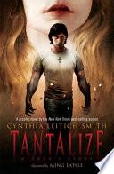 Tantalize Book PDF