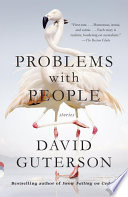 Problems with People