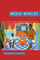 download ebook media worlds pdf epub