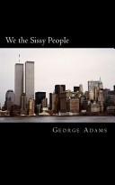We the Sissy People