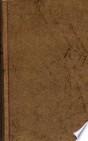 Historicorum Palaeo-Marchicorum Collectio I. Das ist: Der Altmärckischen Historischen Sachen ... Sammlung