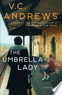 The Umbrella Lady Book PDF