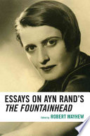 Essays on Ayn Rand s The Fountainhead