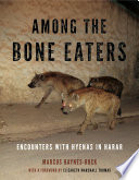Among the Bone Eaters