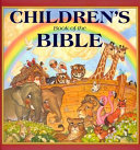 Children s Book of the Bible