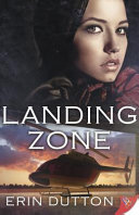 Landing Zone Book Cover