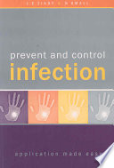 Prevent and Control Infection