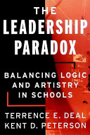 The Leadership Paradox