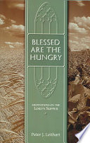 Blessed Are the Hungry Book PDF