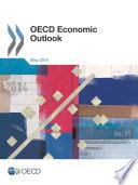 download ebook oecd economic outlook, volume 2014 pdf epub