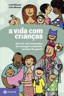 A vida com crianças