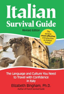 Italian Survival Guide