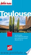 Petit Fut   Toulouse