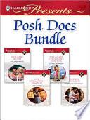 Posh Docs Bundle