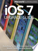 iOS 7 Upgrade Guide
