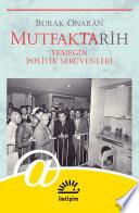 MutfakTarih