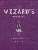 The Wizard s Handbook