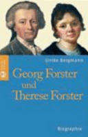 Georg und Therese Forster