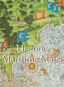 download ebook historic maritime maps pdf epub
